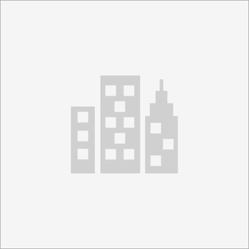 FRITZ EGGER GmbH & Co. OG Holzwerkstoffe