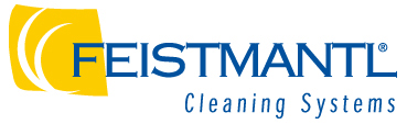 Logo von Feistmantl Cleaning Systems GmbH
