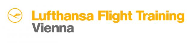 Logo von Lufthansa Flight Training Vienna GmbH