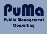 Logo von Public Management Consulting