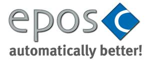 Logo von eposC process optimization GmbH